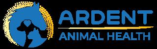 ARDENT Animal Health